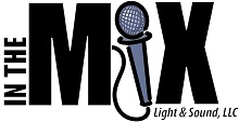 In The Mix Light and Sound LLC