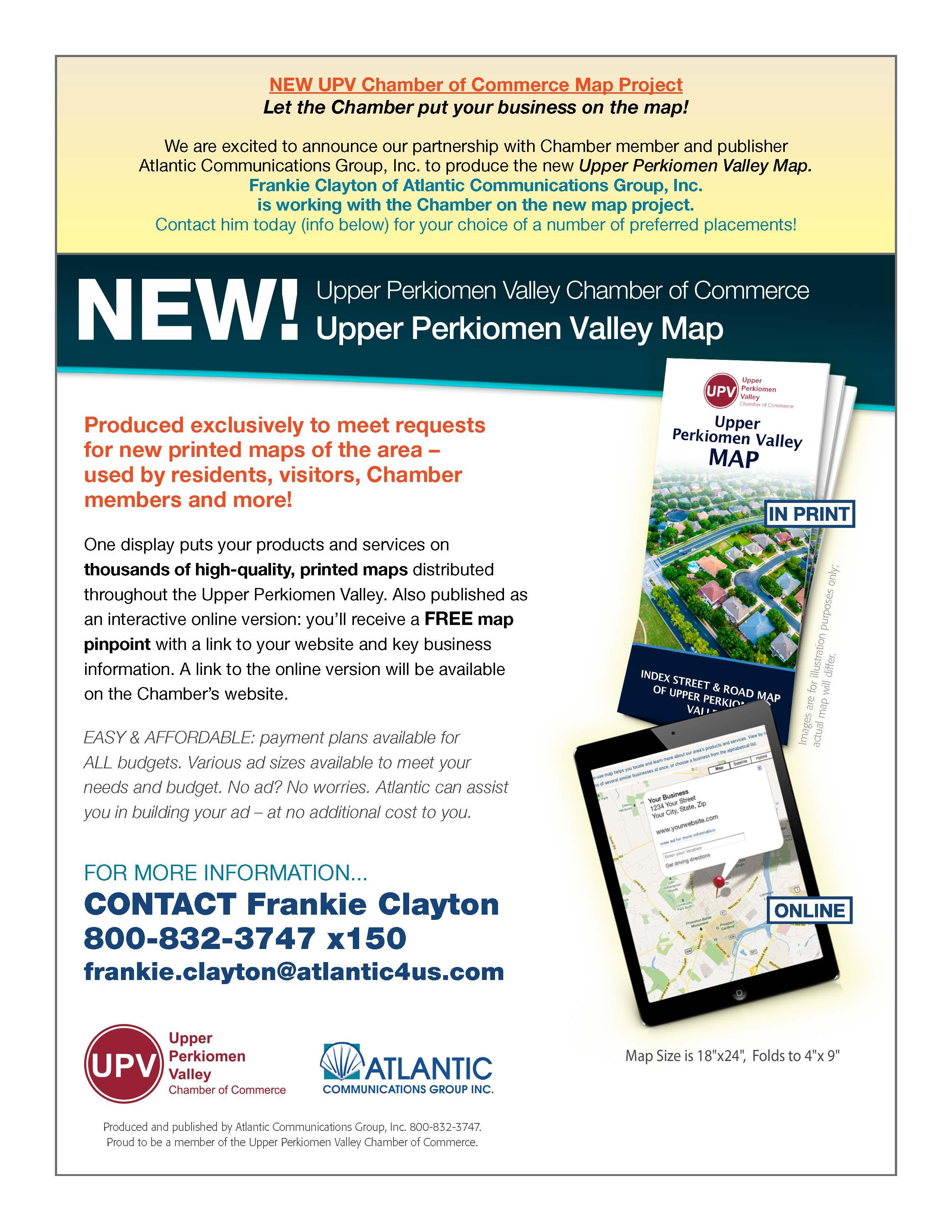 Upper Perkiomen Valley News | Upper Perkiomen Valley | Upper ... on
