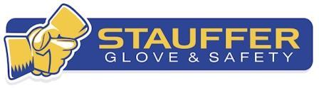 Stauffer Glove & Safety