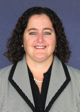 Cheryl Morris for PR