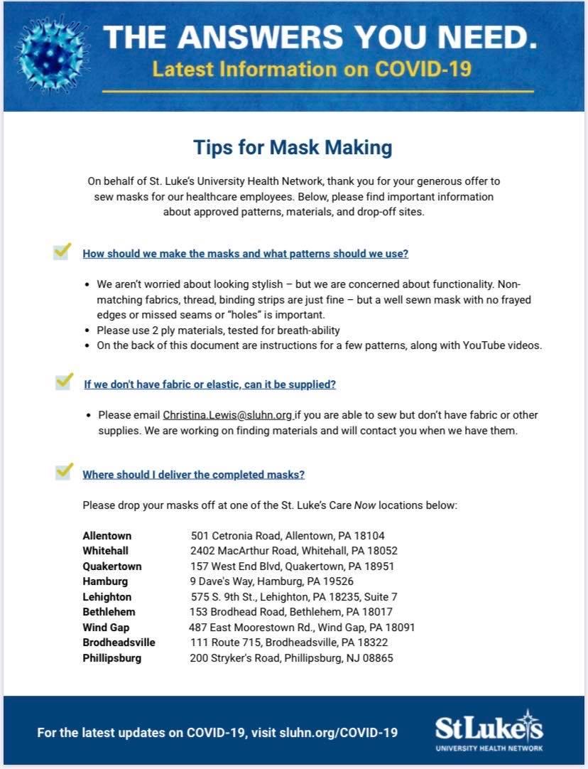 Mask 01